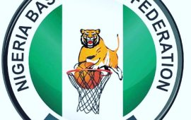 NBBF to set minimum wage for Nigeria League players