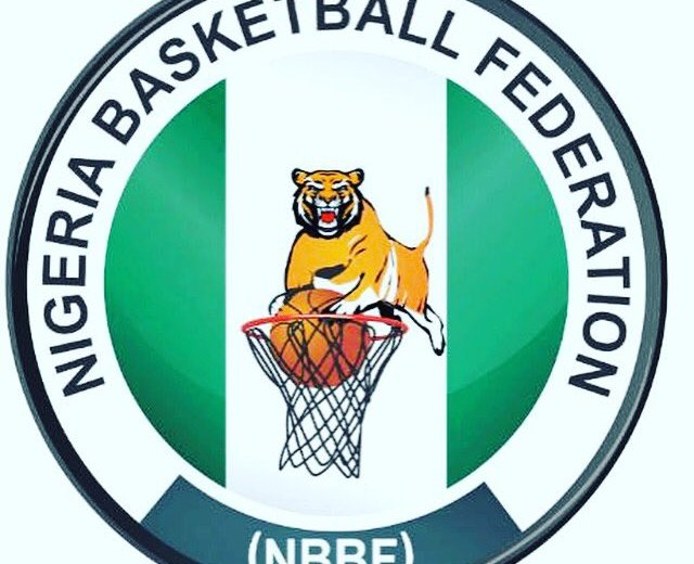 NBBF to set minimum wage for Nigeria League players
