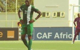 WAFU Cup Semis: Salisu impressed with new players