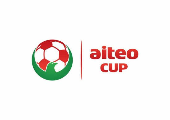 Maikaba unimpressed by Agege's choice for AITEO Cup final