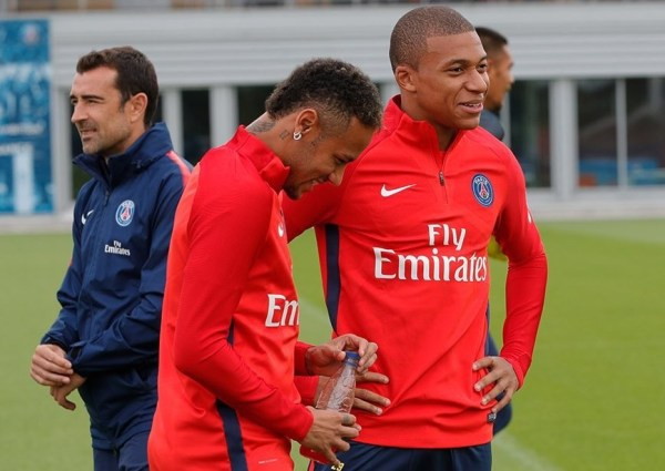 Ligue 1: Week 5 preview and predictions