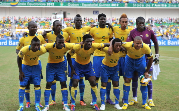 Preview: Gabon vs Ivory Coast World Cup qualifier
