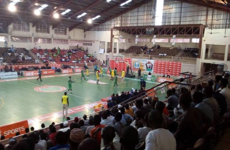 Kano Pillars, Gombe Bulls pick continental slot