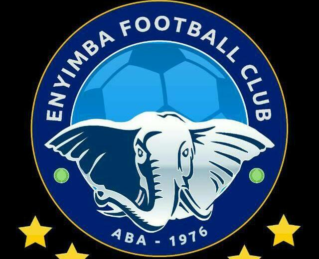 Enyimba set to continue spending spree