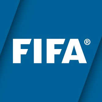 FIFA fines Nigeria for Uyo crowd misconduct