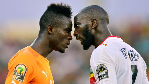 Mali vs Ivory Coast Preview: Elephants looking to right the wrongs