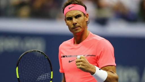 ATP Tour: Rafa Nadal pulls out of Swiss Indoors in Basel