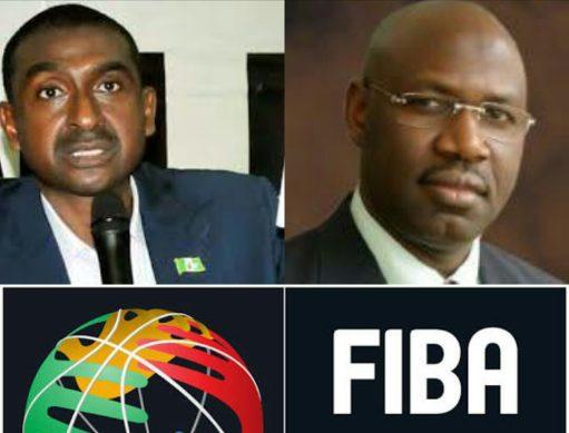 FIBA Deadline: NBBF unfazed by November 30 deadline, calls for calm