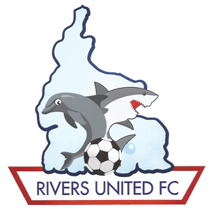 Ahead NPFL 17/18: Scores of players train with Rivers United