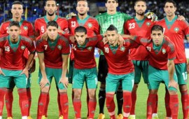 Morocco name squad, plan to fly 8,000 fans to Abidjan