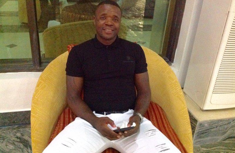 Everton profiting from Big Sam's Midas touch – Mokoena