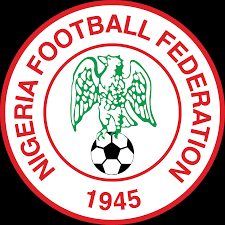 Giwa rises again as Nigerian football crisis resurfaces