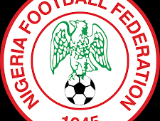 The NFF and their historical disregard for record keeping