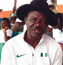 Grassroots Sports: Ondo names 6 beneficiary communities