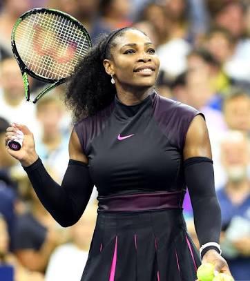 Grand Slam Tennis: Serena Williams set to make a return at Melbourne in 2018