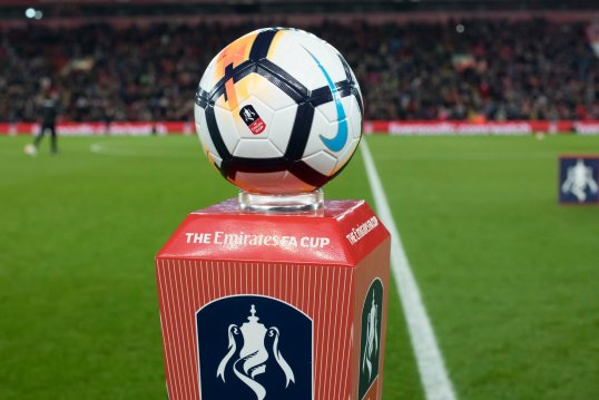 FA Cup Saturday Wrap: Liverpool, West Ham out