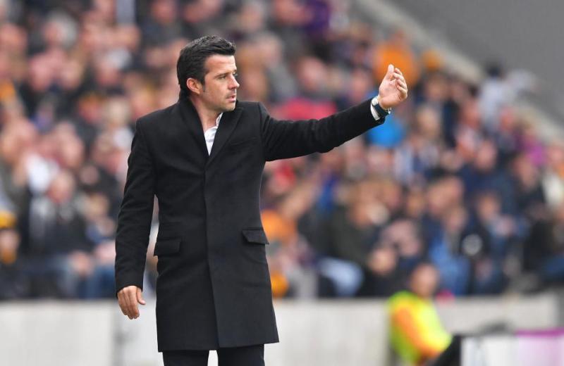 Premier League: Watford sack Silva as manager