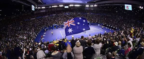 Australian Open 2018: Few things to know before first serve