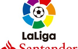 LaLiga to create a virtual atmosphere for games