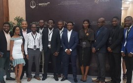 FIFA World Cup: Integral launches Match Hospitality package for Nigerians