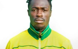 NPFL Game WK 6 Review: Lokosa double lifts Pillars past Plateau, FCIU holds Akwa United in Nnewi