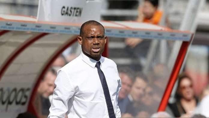 Sunday Oliseh: The making of a new Jose Mourinho?