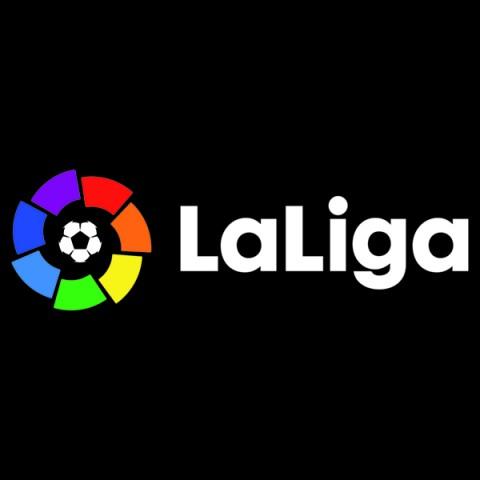La Liga: Ronaldo stars as Real Madrid brush aside Sociedad