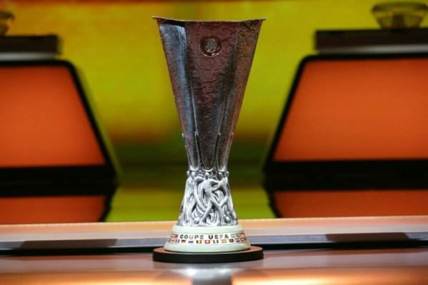 UEL: Brothers at war as Iwobi, Musa get Europa League date