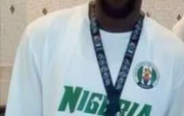 C/wealth: D'Tigers to surprise Nigerians in Australia – Usman