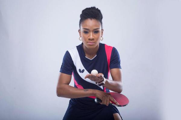 Table Tennis: I am fed up with Nigeria – Oshonaike