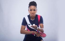 Table Tennis: I am fed up with Nigeria – Oshonaike