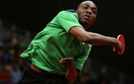 C/Wealth Games: Alowonle, Nathaniel advance to respective finals