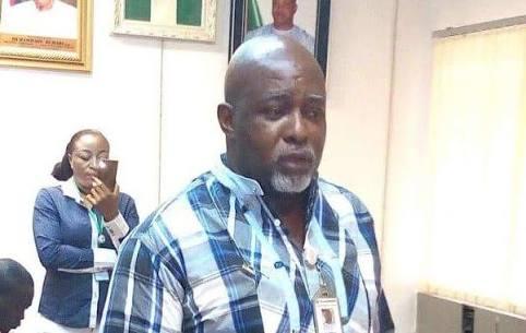 Fashikun rates Nigeria low in Gold Coast, explains need to revive NSC