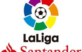 LaLiga: Madrid, the capital of World Football this weekend