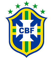 Russia 2018: Neymar in, Alex Sandro dropped from Brazil squad