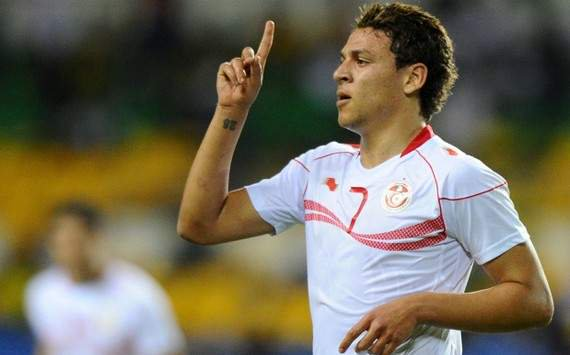 Russia World Cup: Impossible is not Tunisian