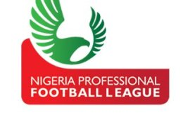 NPFL: New season to start on Sunday without promoted teams