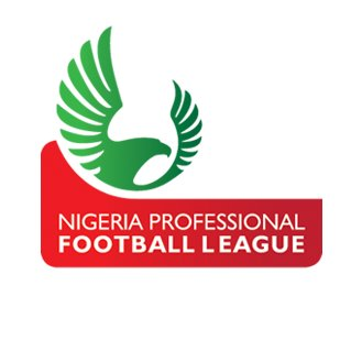 NPFL: Lobi Stars reportedly declared league champions