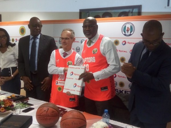 NBBF commence registration for 2018 Total Divisions 1 and 2