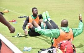 LaLiga 2: Francis Uzoho joins Elche from Deportivo