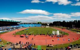 Dubai to host 9th Edition of World Para Athletics