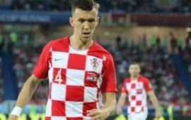 Russia 2018: It was hard to perish England hopes – Perisic