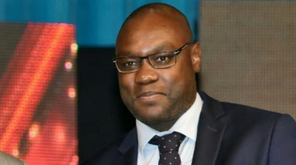 Mboma unhappy with Seedorf / Kluivert for Cameroon