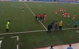 AITEO Cup: Enyimba score five again, Akwa beaten
