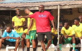 Prudent Handball League: Kano Pillars record first win