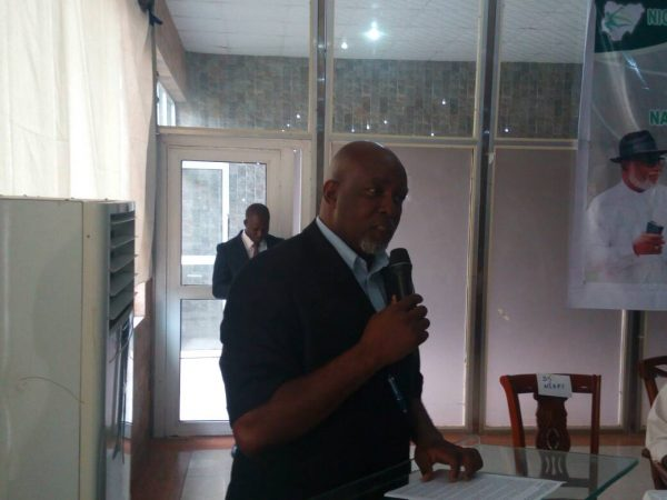 Olajide Fashikun: I got my first new pair of trainers at Zamalek