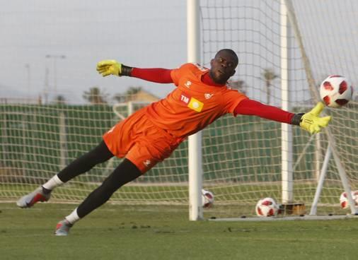 LaLiga2: Uzoho inspires Elche to victory on his debut