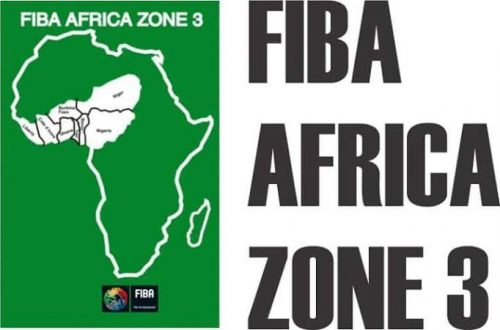 FIBA Africa confirms dates for Continental Qualifiers