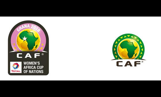AWCON 2018: CAS rejects Kenya reinstatement appeal