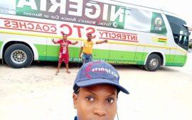 Cape Coast Diary 1: The Ghanaian Cedis